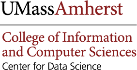 Center fo Data Science